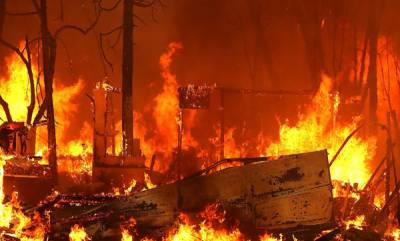 world-california-fire-death-toll-rises-to-81