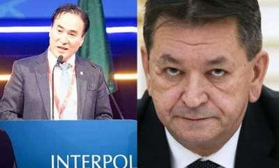 latest-news-interpol-presidency-vote-to-south-korea