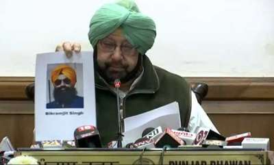 latest-news-amritsar-bombing-was-made-in-pakistan-says-amarinder-singh