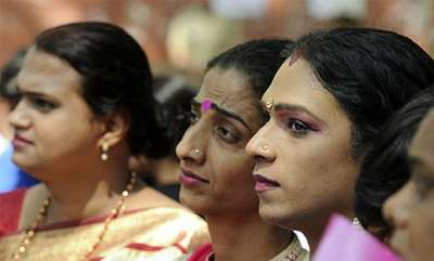 latest-news-government-offers-2-lakhs-to-transgenders
