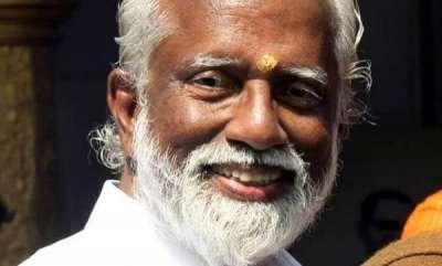 latest-news-kummanam-rajasekharan-got-d-lit