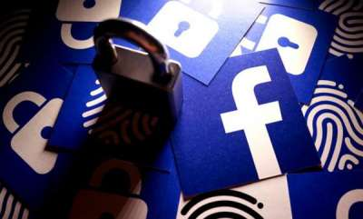 latest-news-minor-girl-auctioned-on-facebook