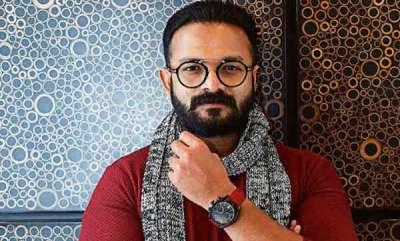 latest-news-actor-jayasurya-about-social-media-criticism