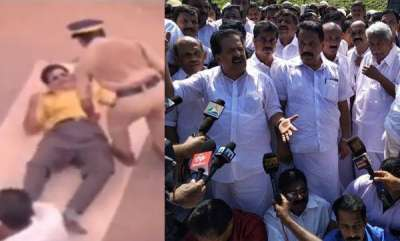 latest-news-minister-mm-manis-facebook-post-trolls-oommen-chandy-and-ramesh-chennithala