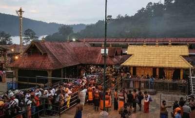 latest-news-man-missing-while-sabarimala-visit