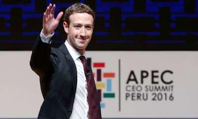 business-news-facebooks-mark-zuckerberg-says-hes-not-considering-resigning