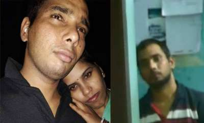 latest-news-karipur-lady-death-case