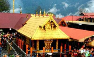 kerala-kerala-govt-removes-section-144-other-restriction-in-sabarimala