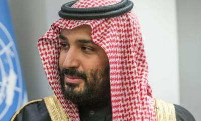 world-crown-prince-a-red-line-in-khashoggi-probe-saudi-fm