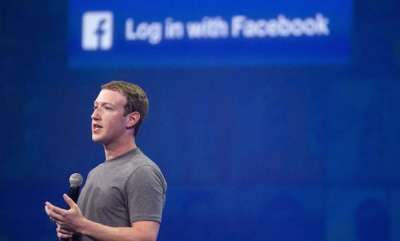 business-news-mark-zuckerbergs-net-worth-and-how-much-hes-lost-this-year