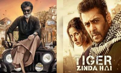 entertainment-dont-understand-why-tiger-zinda-hai-was-selected-at-iffi-and-kaala-was-not-pa-ranjith