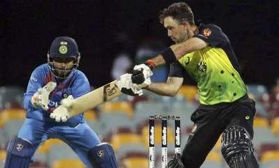 sports-news-virendra-sewag-trolls-duck-worth-luise-method