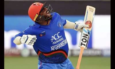 sports-news-mohammad-shahzads-16-ball-74-sets-t10-league-on-fire