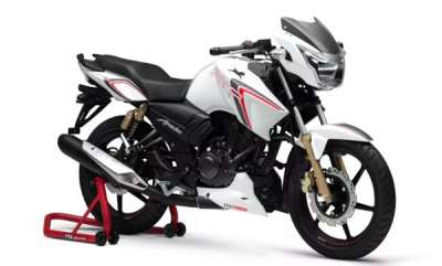 auto-2019-tvs-apache-rtr-180-launched-in-india
