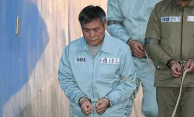 latest-news-south-korean-pastor-raped-followers-said-was-carrying-out-gods-order