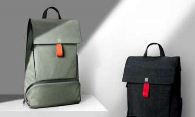 mobile-oneplus-explorer-backpack-goes-on-sale-rs-4990