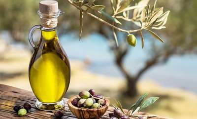family-health-health-benefits-of-olive-oil