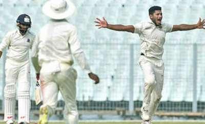 sports-news-ranji-trophy-kerala-wins-against-bengal