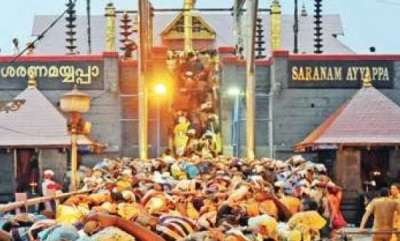 latest-news-prohibitory-order-in-sabarimala-likely-to-repeal