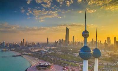 latest-news-kuwait-lose-foreigners