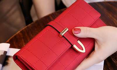 others-pocket-money-purse