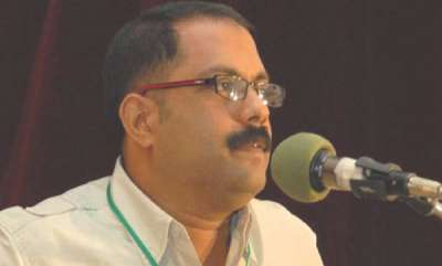 latest-news-km-shaji-cant-attend-assembly-session-without-an-order-regarding-it-says-p-sreeramakrishnan