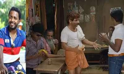 latest-news-vishnu-unnikrishnan-about-the-dialogue-in-kattapanyile-hrithik-roshan