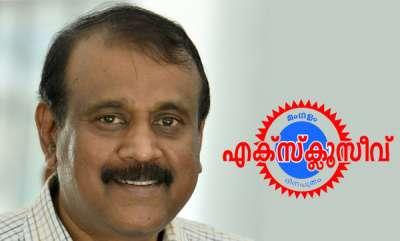 latest-news-is-the-next-kerala-governor-former-dgp-tp-senkumar-