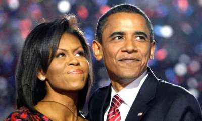 latest-news-obama-and-michelle-love-story