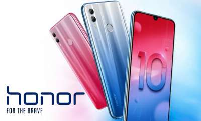 tech-news-honor-10-lite-with-android-9-pie-officially-launched