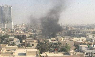 latest-news-2-policemen-killed-as-gunmen-attack-chinese-consulate-in-karachi