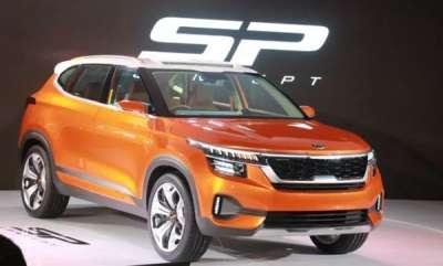 auto-kia-sp-concept-based-suv-spied
