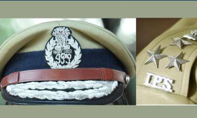 latest-news-two-ips-officers-want-to-stop-sabarimala-duty