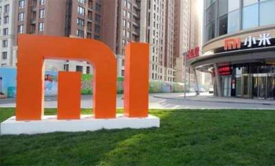 mobile-xiaomis-big-plan-to-expand-in-rural-india-5000-offline-stores