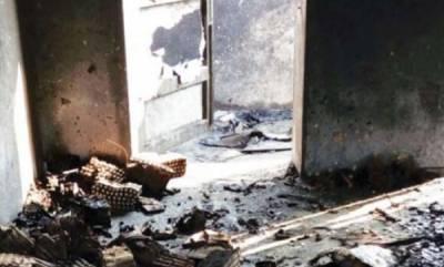 world-17-killed-30-injured-in-powerful-blast-in-paks-northwest