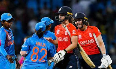 sports-world-t20-indian-women-crash-out-in-semis-losing-to-england-by-8-wickets-mithali-dropped