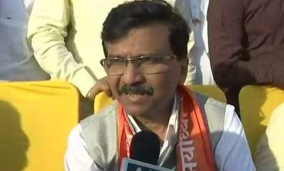 latest-news-we-demolished-babri-in-17-min-how-long-does-it-take-to-bring-law-on-ram-temple-shiv-sena