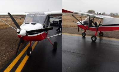 odd-news-two-teens-steal-an-airplane-fly-off-with-it
