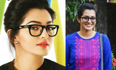 latest-news-actress-parvathy-thiruvoth-takes-break-form-social-media