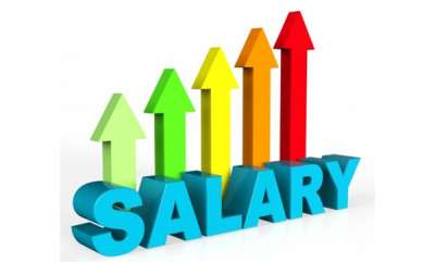 jobs-and-career-benaluru-is-the-highest-paid-city-in-india