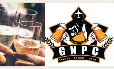 latest-news-gnpc-group-admin-ajith-kumar-surrenders