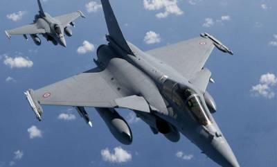 india-french-ngo-files-complaint-demands-clarification-on-terms-of-rafale-deal