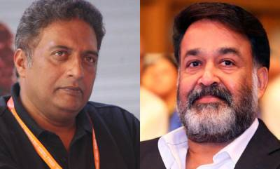 entertainment-mohanlal-shouldve-been-cautious-over-metoo-remarks-prakash-raj