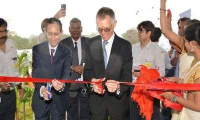 auto-psa-birla-group-new-venture-hosur-plant-inaugurated