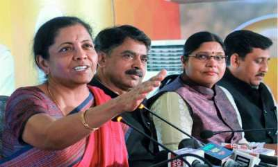 latest-news-i-understand-hindi-sitharaman-upset-with-reporters-sarcastic-query