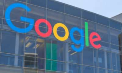 tech-news-googles-find-my-device-app-now-has-indoor-maps-spot-missing-smartphones