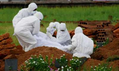 latest-news-nipah-death-in-kerala