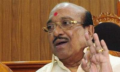 latest-news-vellappally-nadesan-on-sabarimala-issue