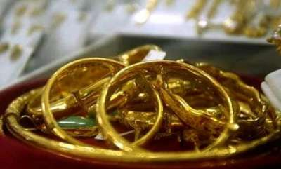 latest-news-gold-got-return-after-15-years
