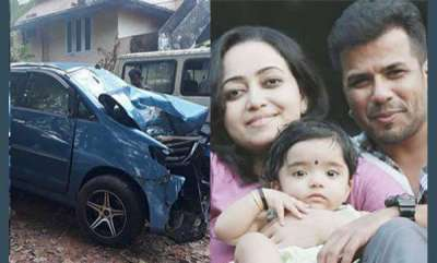 latest-news-balabhaskar-was-on-wheels-when-accident-took-place